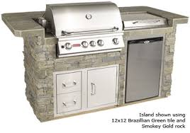 bull outdoor kitchens long island outdoor kitchen and barbecue island dealer barbecue