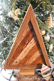 322 best project ideas images on pinterest christmas crafts