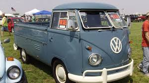 volkswagen microbus 1970 cute volkswagen bus for sale 34 using for car model with