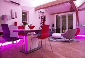 Modern Side Chairs For Living Room Design Ideas Living Room Dining Room Decorating Ideas Modern Home