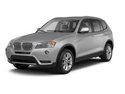 certified used bmw x3 for sale used bmw x3 for sale in dallas tx edmunds