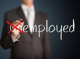 Jobless Claims by Jobless U2013 Aqa Capital Ltd