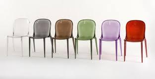 chaises de cuisine alinea table de cuisine alinea table de cuisine alinea tabouret de