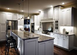 kitchen kitchen cabinet design passion find kitchen cabinets