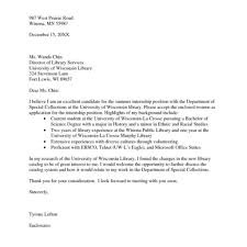 cover letter for policy analyst effective cover letter samples choice image cover letter ideas