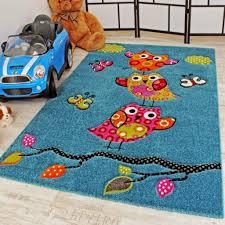 tapis pour chambre bébé tapis chambre pas cher inspirant tapis pour chambre enfant tapis