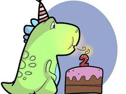 dinosaur birthday how to plan the dinosaur birthday bash midtown manhattan