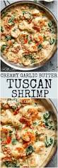 Dinner Ideas With Shrimp And Pasta Best 25 Creamy Shrimp Pasta Ideas Only On Pinterest Shrimp