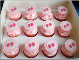 baby shower cupcakes for girl baby shower cupcake cakes for a girl page baby shower