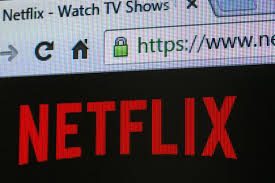 warning as dangerous new email scam could catch out netflix users