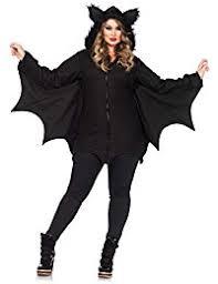 Halloween Costumes Girls Ages 10 Women U0027s Halloween Costumes Accessories Amazon