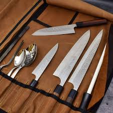 carbon knife co chef supply u0026 knife sharpening 720 292 4277