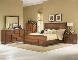 huntington bedroom furniture creepingthyme info