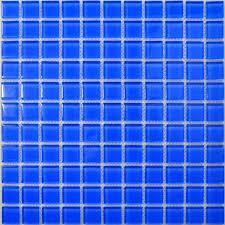 Backsplash Tile Cheap by Glass Mosaic Sheet Wall Stickers Kitchen Backsplash Tile Cheap