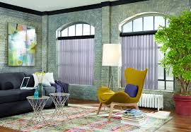 bali vertical blinds sliding glass door blinds home depot btca
