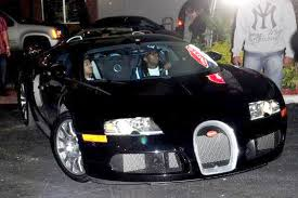 bugatti justin bieber cars hollywood stars who drive cars