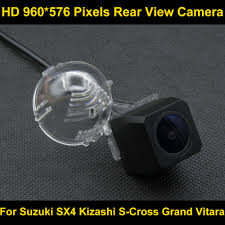 aliexpress com buy pal hd 960 576 pixels rear view camera for