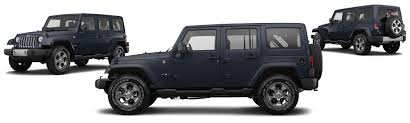 chief jeep wrangler 2017 2017 jeep wrangler unlimited 4x4 chief edition 4dr suv research