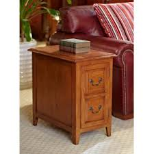 leick furniture end tables u0026 side tables hayneedle