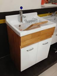 Utility Sinks For Laundry Room by Alexander 24