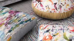 fabrics for sofas militariart com