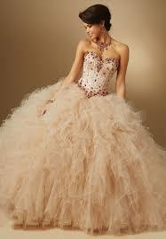 vizcaya quinceanera dresses mori vizcaya 89051 quinceanera dress lace corset bodice ruffle
