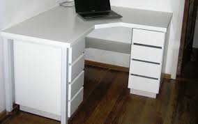 Computer Desk For Small Space Corner Computer Desks For Small Spaces Finding Desk