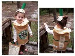 12 cute halloween costume ideas for kids geeky pinas