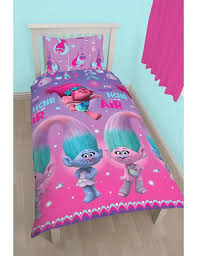 Childrens Duvet Cover Sets Uk Best 25 Children U0027s Bedding Sets Ideas On Pinterest Kids Bedding