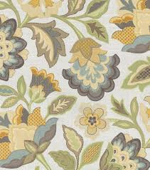 Waverly Home Decor Fabric Waverly Upholstery Fabric 54