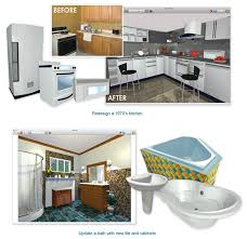 Kitchen Design Software For Mac by Home Design Mac Free Kitchen Design Software For Mac Pleasing