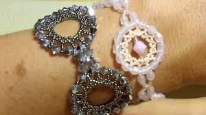 bracelet handmade jewelry images Sidonia 39 s handmade jewelry happy elegant bracelet jpg