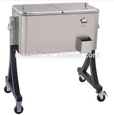 portable freezer with wheels portable freezer with wheels