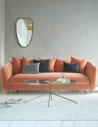 Sofas And Stuff Stroud 35 Best Vintage Velvets Images On Pinterest Mirror Floor Mirror