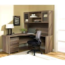 L Shaped Desks With Hutch L Shaped Desk With Hutch Furniture Kendrick L Desk With