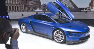 volkswagen xl1 sport new volkswagen has u0027most powerful u0027 2 cylinder engine