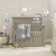 kids room nursery wall decals babies lambs ivy elephant tales wall appliques