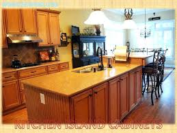 kitchens islands islands for kitchens for sale island luxury kitchen sale