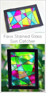 Craft Project Ideas For Kids - the 25 best cool art projects ideas on pinterest art projects