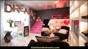 themed room ideas fashion designer bedroom theme beauteous boutique theme