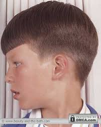 boys haircut with sides ideas about short back and long sides hairstyle cute hairstyles