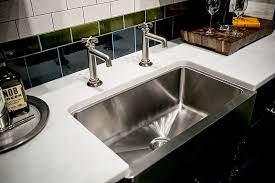 waterworks kitchen faucets luxury kitchen faucets and designs immerse st louis