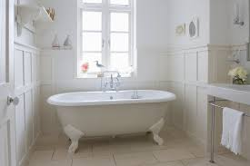 Bathroom Fixtures Ottawa Do You Need To Replace Your Plumbing Fixtures Plumbing Ottawa