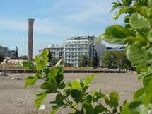 hotels in syntagma athens greece