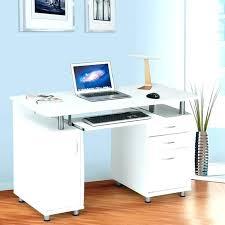 bureau informatique fermé meuble informatique alinea meuble informatique alinea meuble