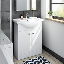 contemporary bathroom vanities houston best bathroom decoration