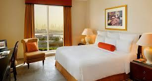 One Bedroom Apartment For Sale In Dubai Furnished Apartments Dubai Marriott Executive Apartments Dubai Creek