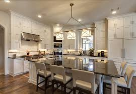 five kitchen island with seating design ideas on a budget kitchen island with seating for 5 spurinteractive com
