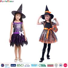 halloween costume suppliers wholesale halloween costume suppliers