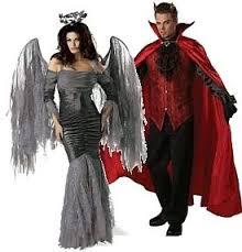 Fallen Angel Halloween Costumes 8 Halloween Costume Ideas Images